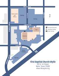 Church Gym Floor Plans Contact Us Fbc Wylie