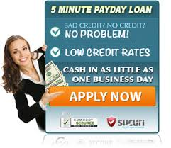 payday loans in va e z payday loans chesapeake va 23324 4651 payday advances