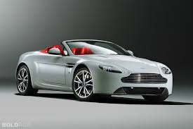aston martin v8 vantage 2012 aston martin v8 vantage information and photos zombiedrive