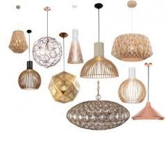 pendant lights au pendant lights 2014 elements at home