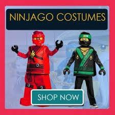 lego ninjago kyle sean tv