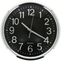 Grande Horloge Murale Design Pas Cher 12 Avec Horloge Silencieuse Achat Horloge Silencieuse Pas Cher Rue Du