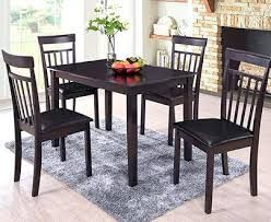 Dining Room Furniture Raleigh Nc Furniture Unlimited Mambo Unlimited Ideas Furniture Rooms