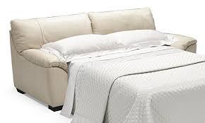 poltrone letto divani e divani klaus divani divani