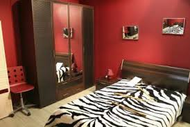 what color paint should i use for a zebra bedspread home guides
