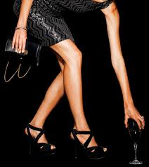 noir and piece little black dress jewelry u003d holiday party look