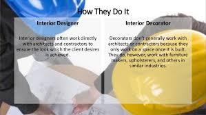 what is an interior decorator interior designer decorator exquisite interior designer decorator