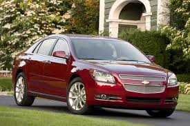 brand new cars for 15000 or less top 8 certified cars 15 000 autotrader