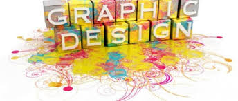 graphik design is it important for a graphic designer to a proper degree