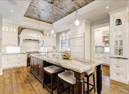 custom white kitchen cabinets custom kitchen design ideas rapflava