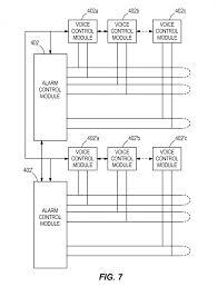 traffic signal wiring diagram dolgularcom vw tachometer wiring