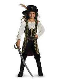 Halloween Costume Girls Spy Halloween Costume Ideas Girls Google