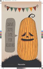 cartoon images of halloween halloween posters for your library alexandria