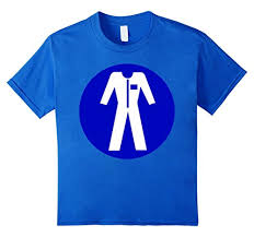janitor jumpsuit janitor jumpsuit t shirt boys the best amazon