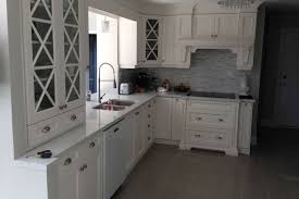 evan kitchen cabinets manufacturers of fine custom cabinetry