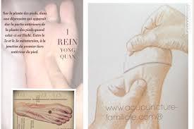 acupuncture grossesse si e fertilité acupuncture