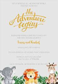 wording for baby shower invitations u2013 diabetesmang info