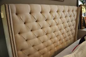 home design diamond tufted headboard diy countertops building