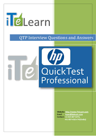 100 pdf quick test questions answers rockin the c interview