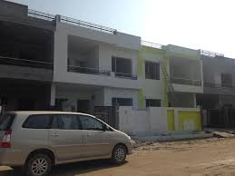luxury apartments for sell 3 bhk homes in jalandhar batthsons