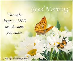 224089822 good morning images jpg