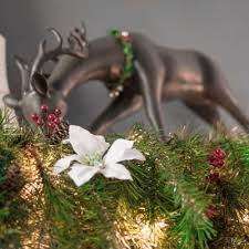 How To Decorate A Mantel For Christmas The Navage Patch Diy Crafts Recipes Adventures And More