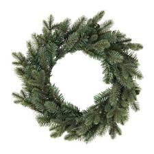 Outdoor Christmas Decorations Wholesale Australia by Christmas Decorations Ikea Australia