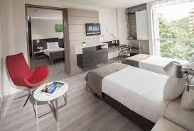 inntu hotel medellín colombia booking com