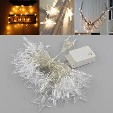 string lighting for bedrooms christmas string lights for bedroom u2014 rs floral design string