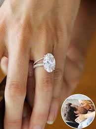 cool lively s engagement ring and wedding band
