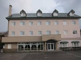 abashiri family hotel sun abashiri japan booking com