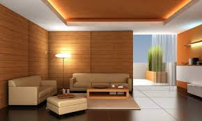 home interior wallpapers hd wallpapers living wallpaper stylish room home interior design