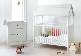 Stokke Mini Crib Stokke Crib Home Bed Stokke Mini Crib White Schreibtisch Me