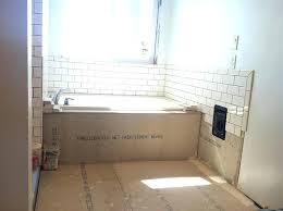 home interior bathroom farmhouse bathroom floor tile home interior design jobs