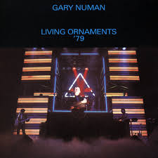 living ornaments 79 by gary numan on mp3 wav flac aiff alac