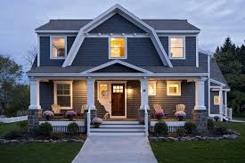 front of house lighting ideas exterior porch lights popular front porch light exterior porch