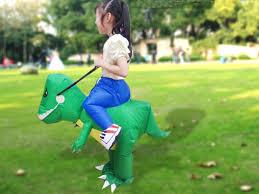 Kids Dinosaur Halloween Costume Popular Dinosaur Halloween Costume Buy Cheap Dinosaur Halloween