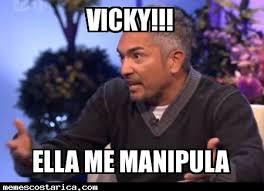 Vicky Meme - vicky meme memes costa rica