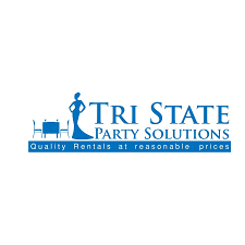 tri state party solutions youtube
