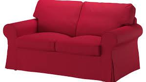 Loveseat Slipcover Furniture Cheap Love Seat Ikea Slip Cover Ikea Ektorp Loveseat