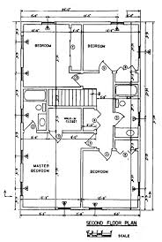 colonial home plans and floor plans house traditional colonial house plans