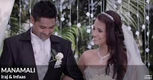 Wedding Dress Chord Policiya Guitar Chords With Lyrics By Iraj Weeraratne