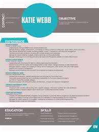 Create My Resume Online by 14 Year Old Resumes Virtren Com