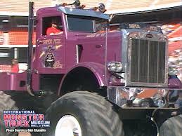 super pete international monster truck museum u0026 hall fame