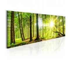 wandbild schlafzimmer wandbilder fürs schlafzimmer shop bimago de
