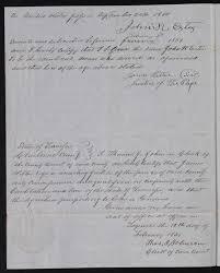 john r estes 1787 1885 war of 1812 veteran 52 ancestors 62