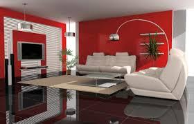 model deco salon salon deco design gallery amazing home galerie avec idée de salon