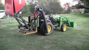 john deere sx85 rear bagger the best deer 2017