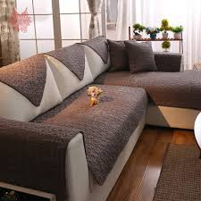 Cotton Sofa Slipcovers by Online Get Cheap Canape Sofa Aliexpress Com Alibaba Group