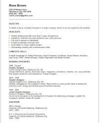 copy and paste resume hitecauto us